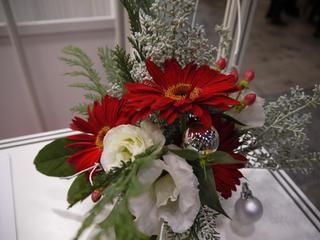 BFJ flower 1.JPG
