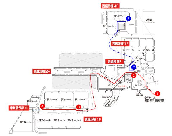 BigSight_Floormap01.jpg