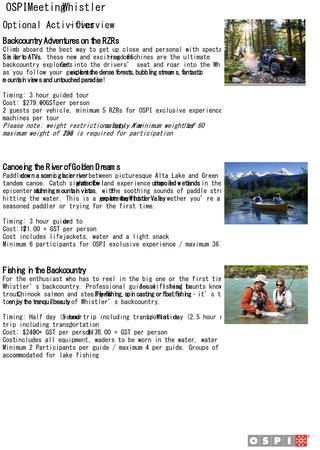 Whistler sports activities-01.jpg