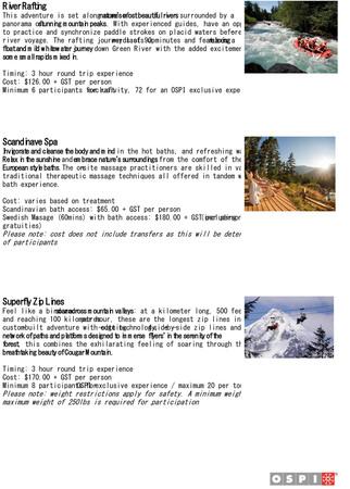 Whistler sports activities-03.jpg