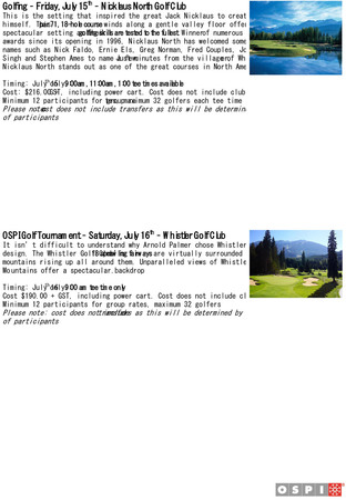 Whistler sports activities-05.jpg