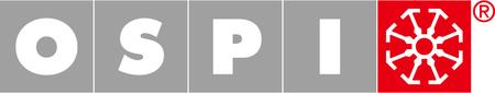 ospi-logo_ez_hks13 [更新済み].jpg