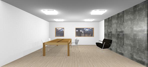 2F事務所 3D (004).jpg