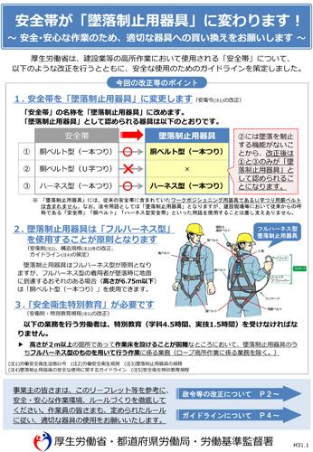 安全帯→墜落制止用器具【厚労省書類】-1.png