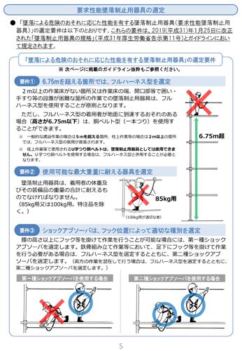 安全帯→墜落制止用器具【厚労省書類】-5.png