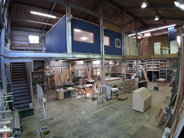 工場写真A.jpg