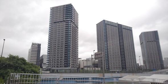 有明ガーデン視察☆71_200710_48.jpg