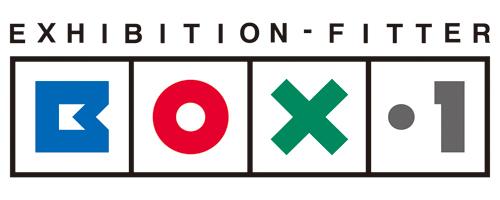 box1_logo_4C.jpg
