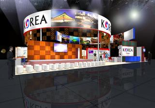korea-3D805-1.jpg