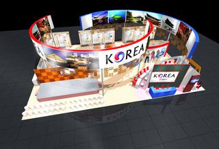 korea-3D805-2.jpg