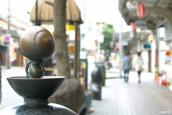 mizuki03.jpg